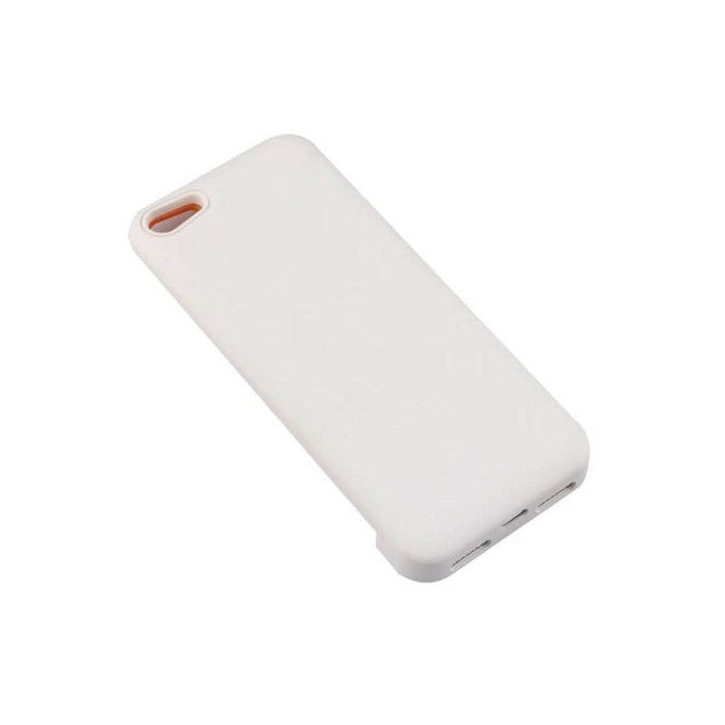 External Battery Charger Case iPhone 5 5S SE