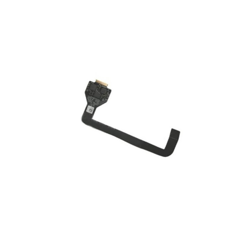 "Touchpad Trackpad Flex for MacBook Pro 15"" 2009 -2011"