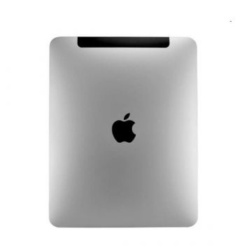Back Cover iPad 1 Wifi +3G