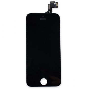 Originales Komplettset Bildschirm iPhone 5S