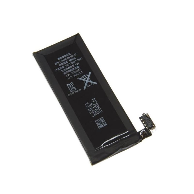 Internal battery for iPhone 4S original refurbished
