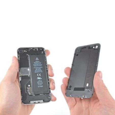 Batterie pour Iphone 4S