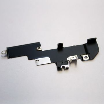 Rack Carte sim IPhone 3G/GS