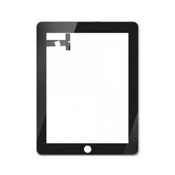 Touchscreen IPad 1 met tools kit gratis