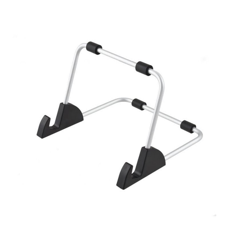 Universal Metal Stand for iPad