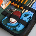 Tools Repair Kit Opening Pry Screwdriver Set Fit for iPod iPhone iPad