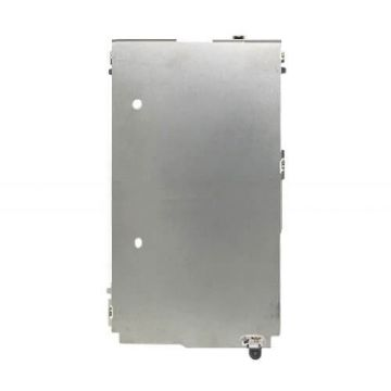 Chassis Aluminium support LCD iPhone 5