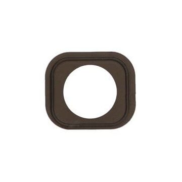 Support silicone bouton home iPhone 5