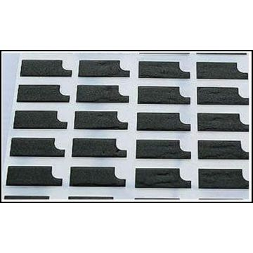 Dock connector flex Cushion iPhone 4