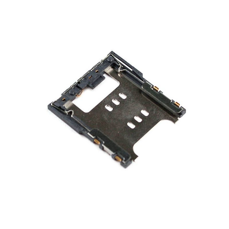 SIM connector iPhone 3G 3GS
