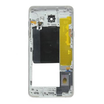 External chassis for Galaxy A5 (2016)