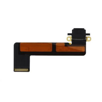 Black Dock connector iPad 4