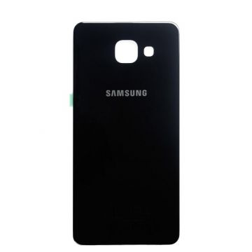 Rear window (Official) for Galaxy A5 2016