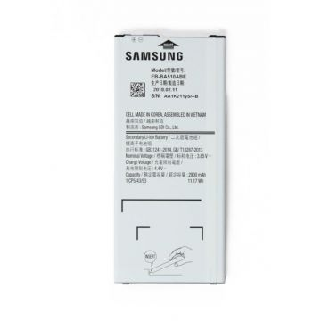 Battery (Official) for Galaxy A5 2016