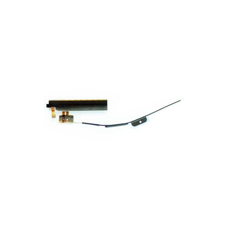 3G Antenna Flex - Right - iPad 2