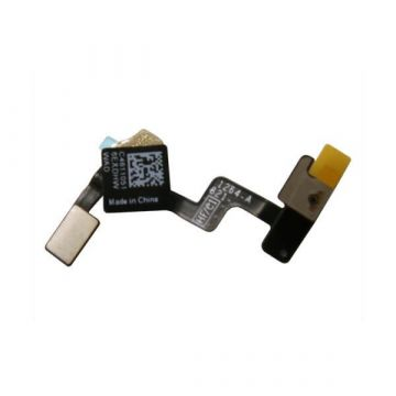 Microphone Flex Cable iPad 2