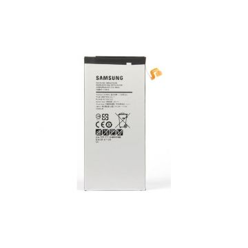 Battery (Official) for Galaxy A8 (2018)
