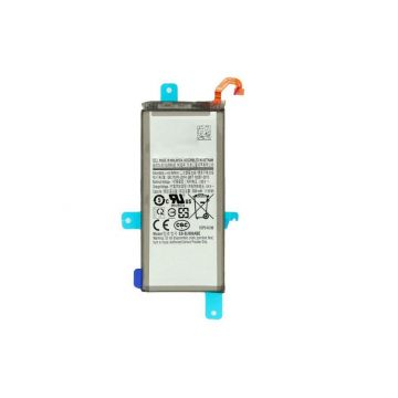 Battery (Official) for Galaxy A6