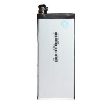 Battery for Galaxy J7 (2017)