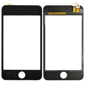 Touchscreen glas iPod Touch 1