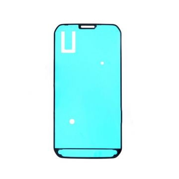 Display sticker (Official) for Galaxy A6