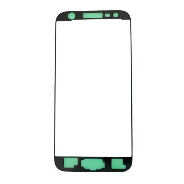 Display sticker (Official) for Galaxy J1