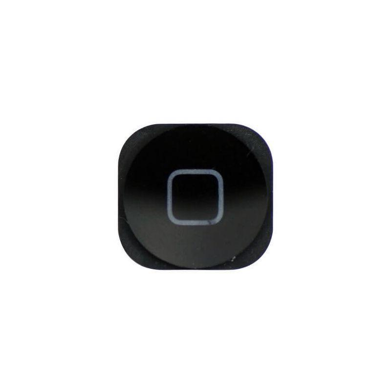 Home Button iPod Touch 5