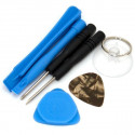 Set Disassembly Tools for iPhone 3G 3GS