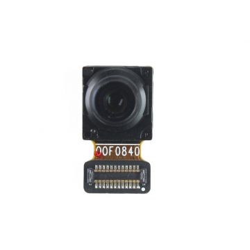 Front camera for P20