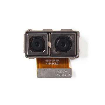 Rear camera for Mate 9 Pro