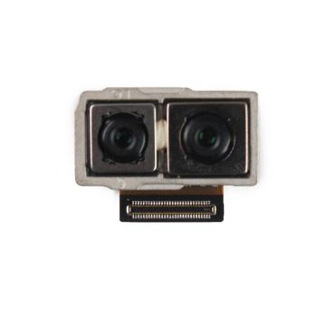 Rear camera for Mate 10 Pro