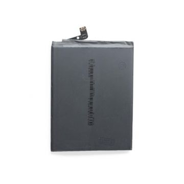 Battery for P10 Plus