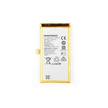 Battery for Honor 7C