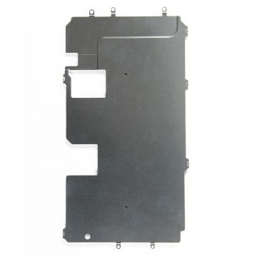 Screen connector metal cover for iPhone 8 Plus