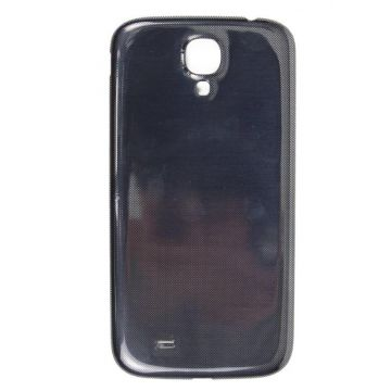 Original Replacement back cover black Samsung Galaxy S4