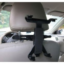 Support voiture universel pour iPad