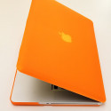 """Full Protective Hard cover case for MacBook Air 11"""""""