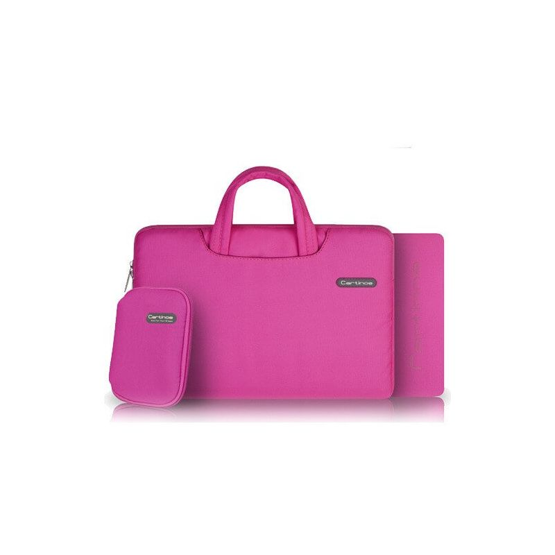 """Full Protective Hard cover case for MacBook Pro 13"""""""