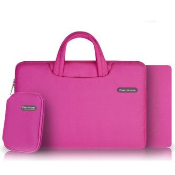 Full Protective Hard cover case for MacBook Pro 13""