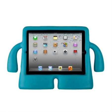 Speck iGuy Kid-Friendly Stand Case for iPad 2 3 4