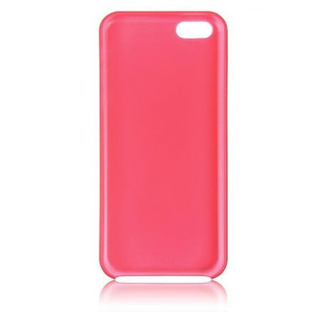 Ultra thin 0.3mm case iPhone 5