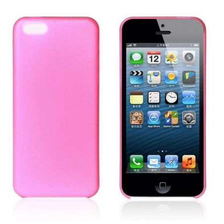 Ultra thin 0.3mm case iPhone 4 4S