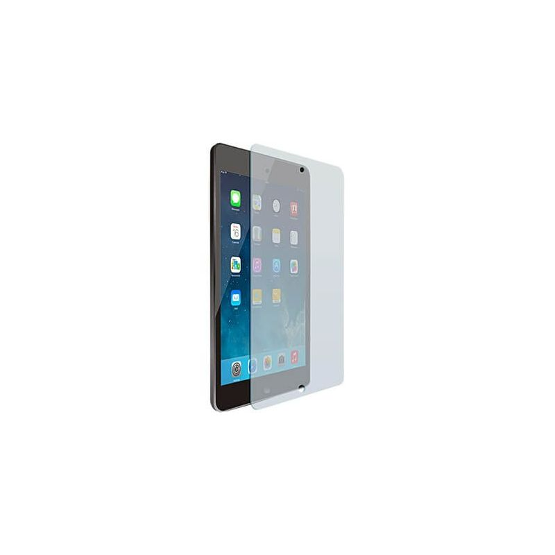 iPad Air Screen Protector Transparent