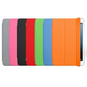 Smart Cover Black iPad Air