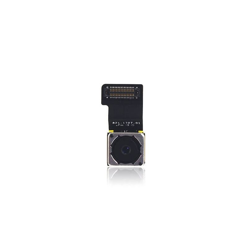 Rear Camera for iPhone 5C