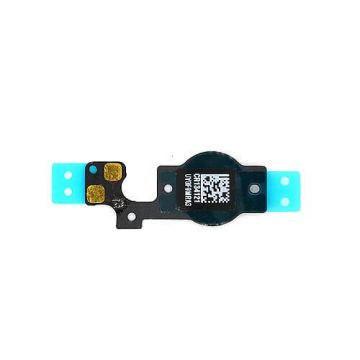 Home Button Flex iPhone 5C