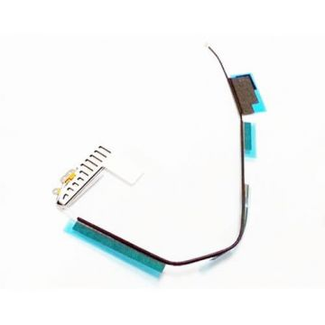 Flex for wifi antenna iPad Air