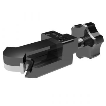 gTool iCorner G1205 for iPad 2 3 3 4