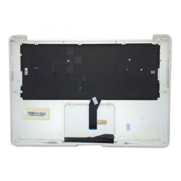 "Topcase en toetsenbord Apple MacBook Air 13"" - 2013 /  A1466"