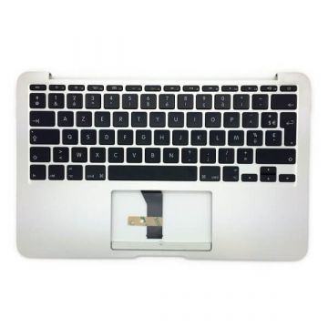 "Topcase + Tastatur MacBook Air 11"" - 2012 /  A1465"